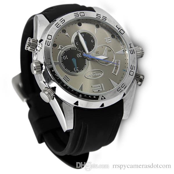 hd ir 1080p camera watch user manual