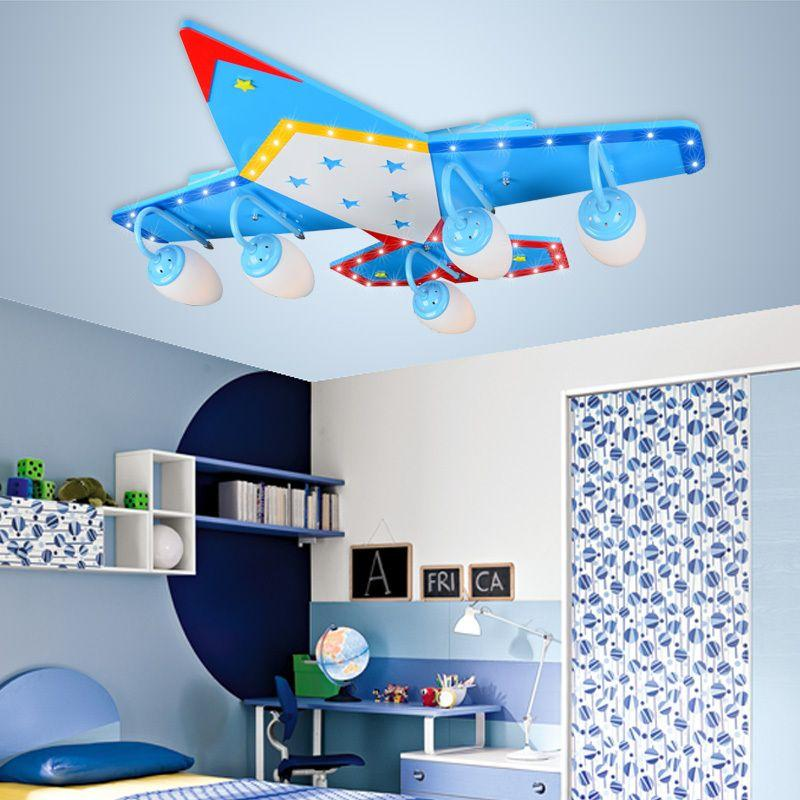 Kids Bedroom Ceiling boys lamps bedroom > pierpointsprings