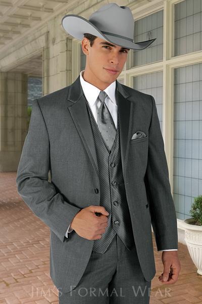Latest Coat Pant Designs 2015 Wedding Prom Suit For Men Groom Wear ...