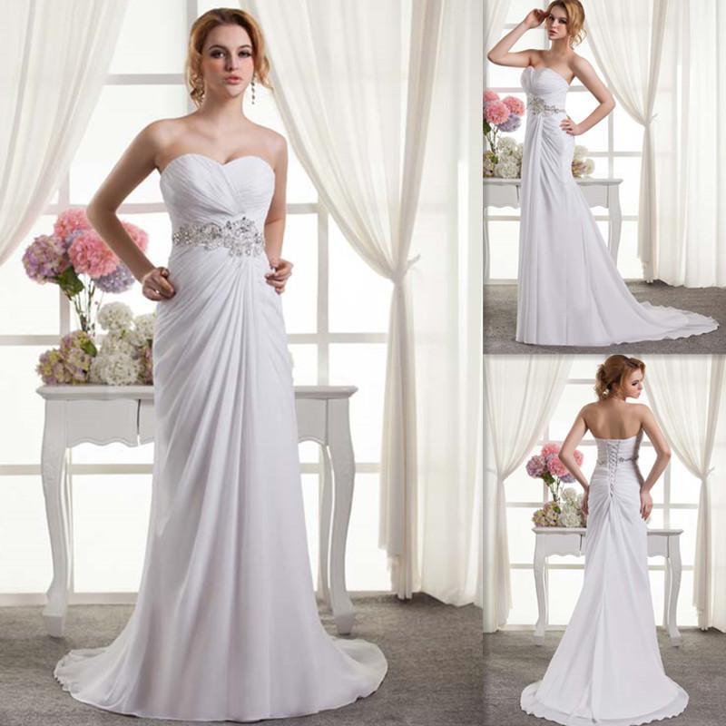 cheap hawaiian wedding dresses discount bling halter wedding dresses