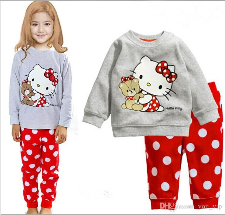 cute kids one-piece pajamas cute hello kitty donkey robe sleepwear for yrs children boys girls onesie pajamas night clothes Find Similar US $ - / Piece.