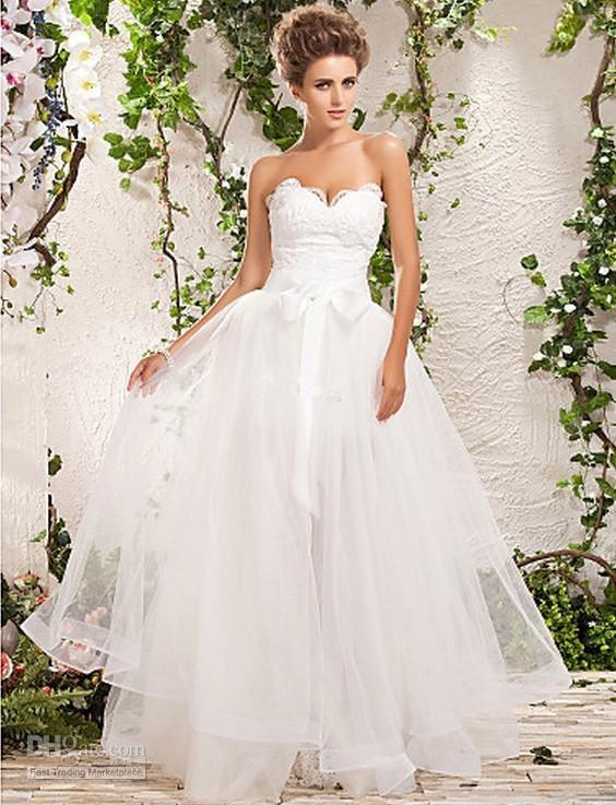 dress laced appliques sweetheart see through sexy robe de mariage mermaid princess prom wedding dress designers list wedding dresses for plus size from