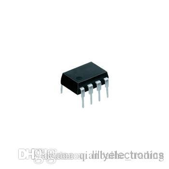 Aqweh ManuNais EncapsulationDipSolid State Relay With - Solid state relay nais