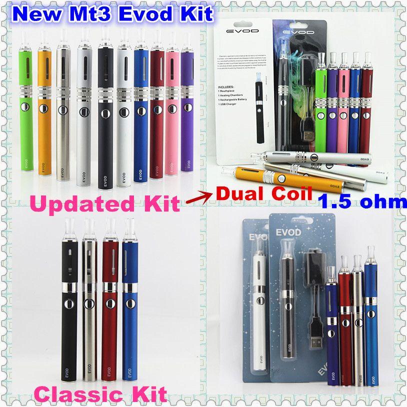 electronic cigarette buy California
