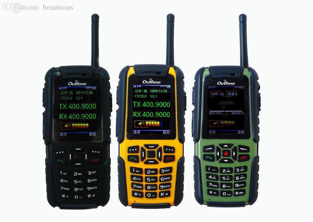 Радиостанции Motorola T4502 Инструкция