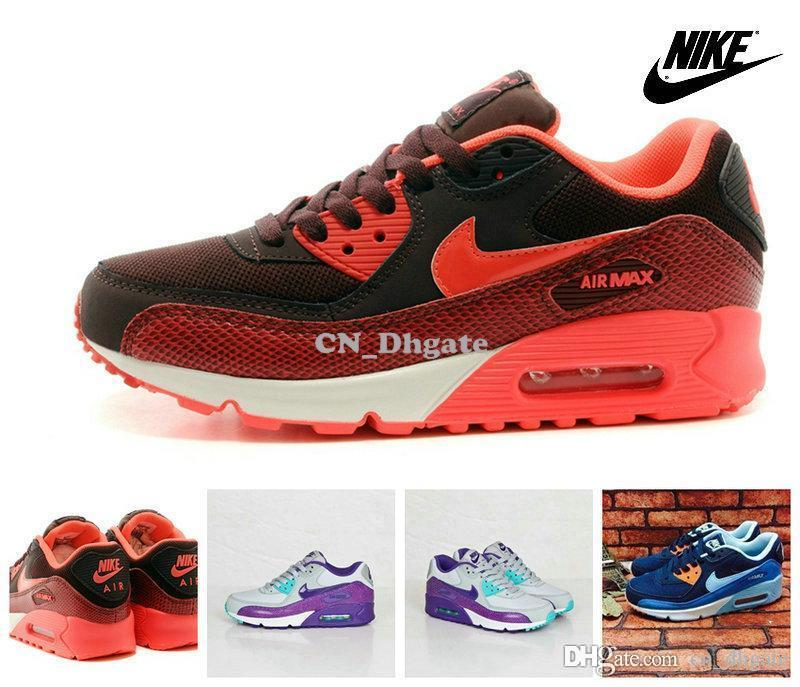 Alliance for Networking Visual Culture » Cheap Air Max Tailwind Green