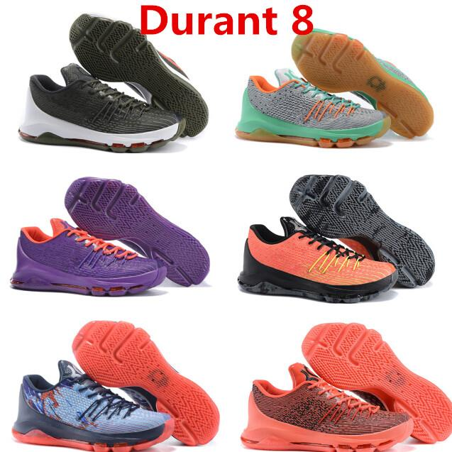 cheap sports shoes usa 28 images adidas basketball