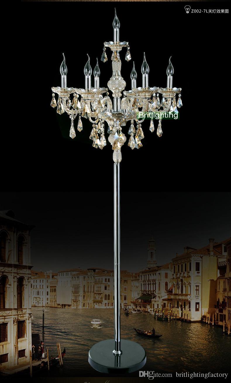 awesome led floor lamps. Black Bedroom Furniture Sets. Home Design Ideas