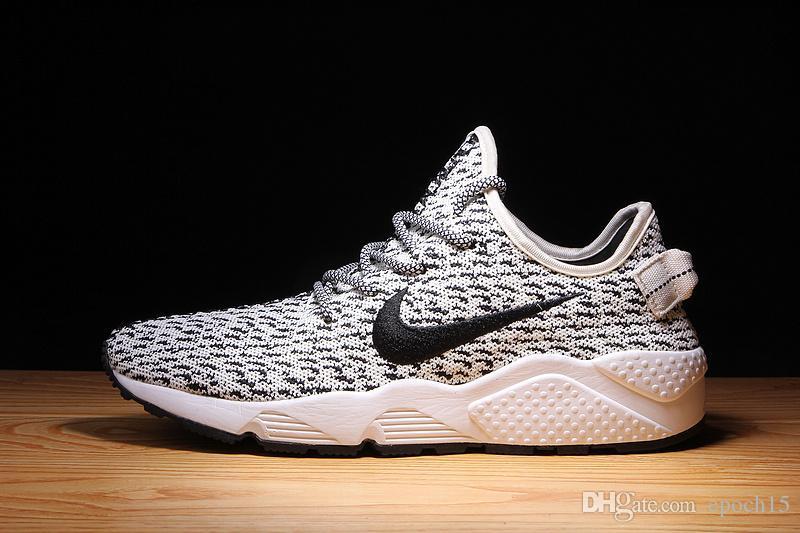 nike running shoes yeezy