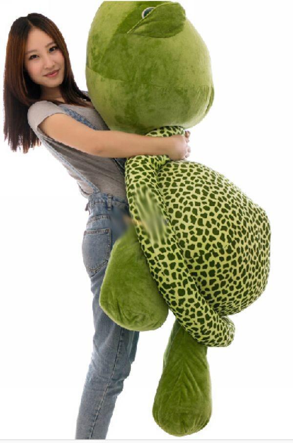 2018 New Hot Sale 59'' / 150cm Cute Stuffed Soft Giant ...