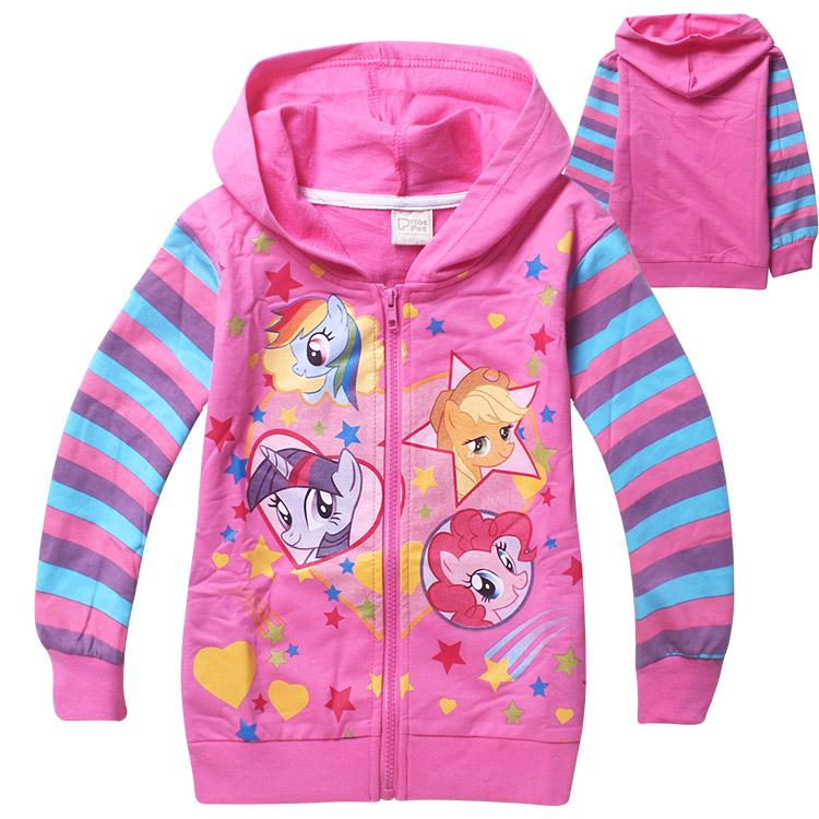 Shop Target for My Little Pony Girls' Clothing you will love at great low prices. Spend $35+ or use your REDcard & get free 2-day shipping on most items or same-day pick-up in store.