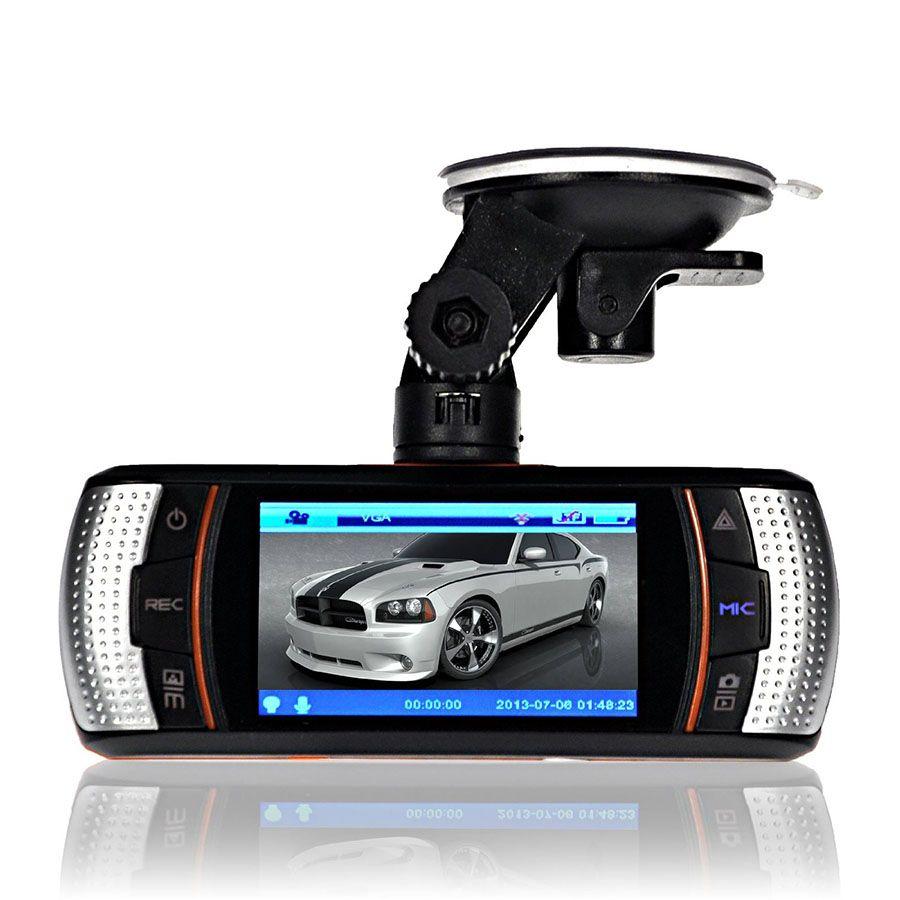ovtech car dvr car camera video recorder hd 1080p 2 7 inch dv with 120 degree 360 degree through. Black Bedroom Furniture Sets. Home Design Ideas