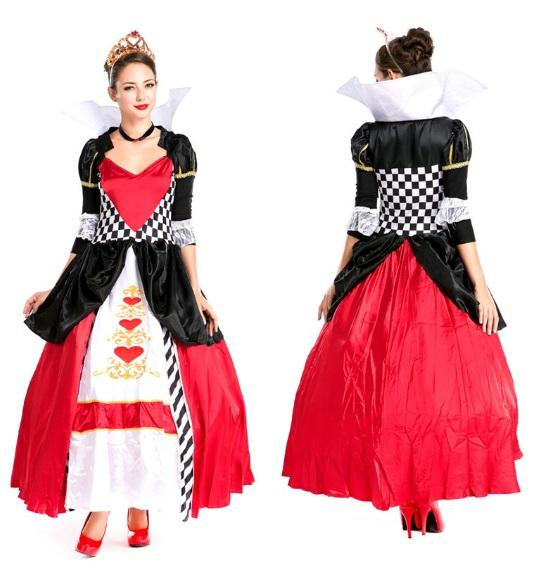 casino poker online queen of hearts online spielen