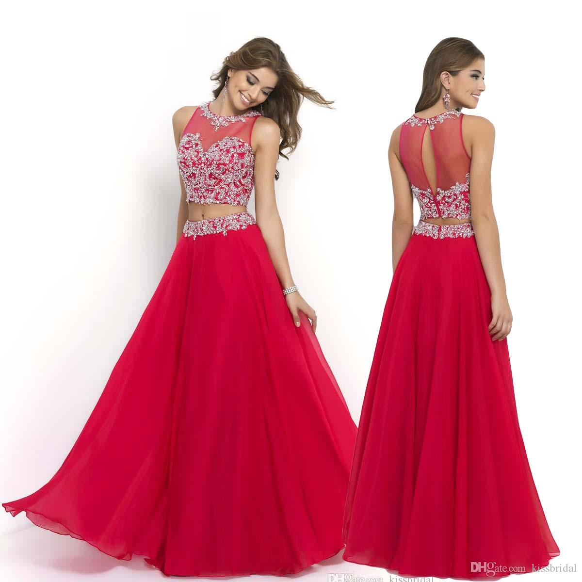 Davids Bridal Red Prom Dressesprom Dressesdressesss