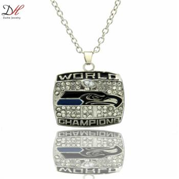 2015 hot selling daihe new men sport jewelry 2013 seattle for Sell gold jewelry seattle
