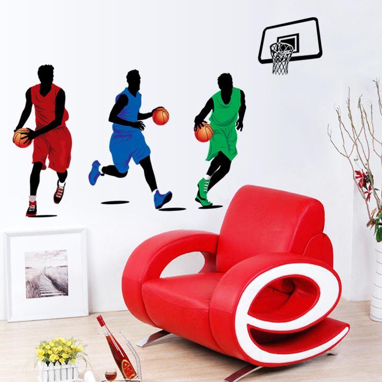 Papier Peint Basketball. Great Salle De Basket With Papier Peint