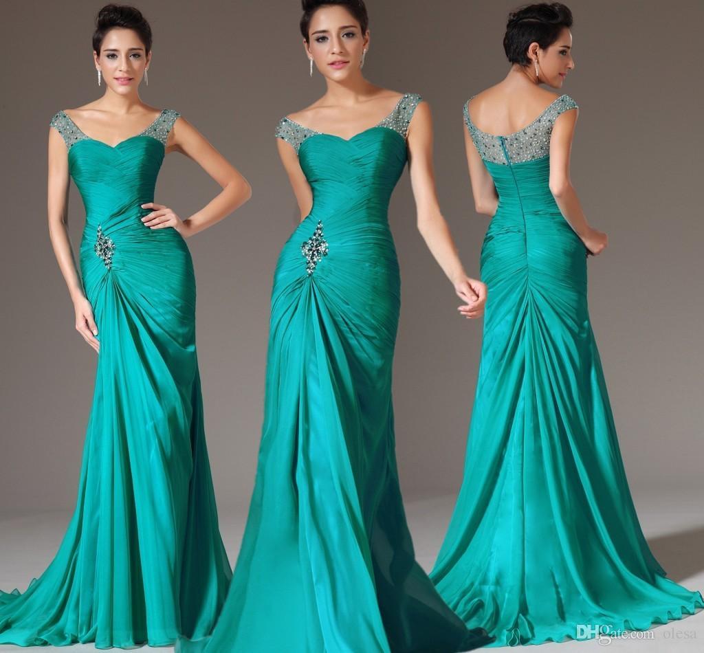 Cheap Mother Of The Bride Dresses Plus Size Uk - Wedding Dresses