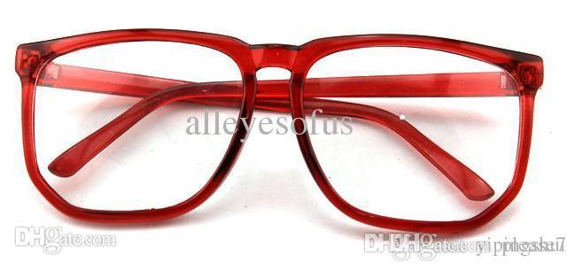 fashion plastic retro glasses frames vintage acetate big glasses frames cheap plain glasses big eye optical glasses glasses frame optical frame glasses