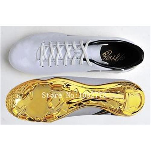 Neymar shoes 2015