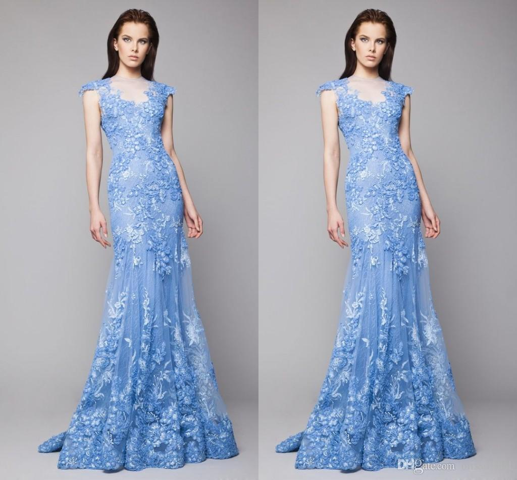 Ice Blue Ball Gown_Other dresses_dressesss