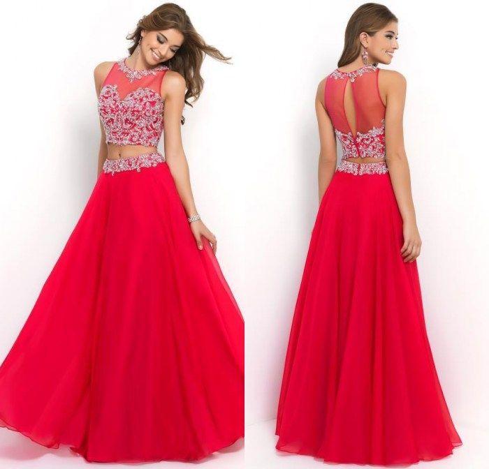 Evening Dress Shops Essex 68