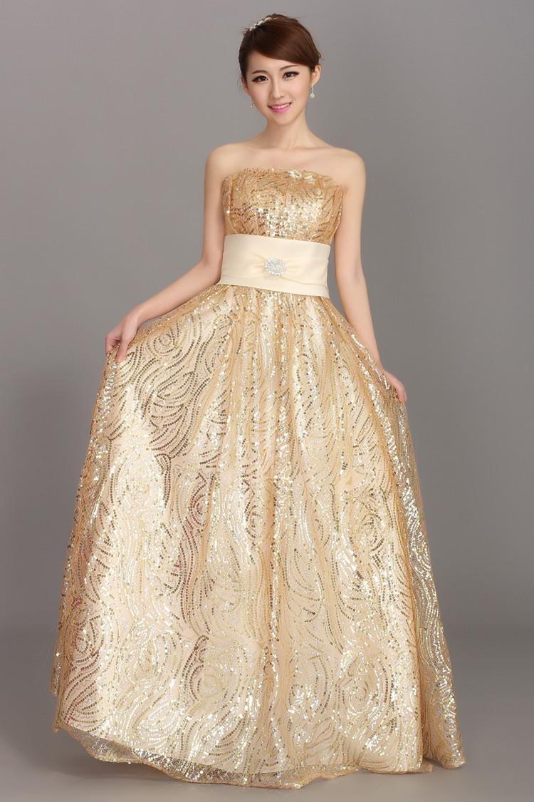 Вечерние платье 2015