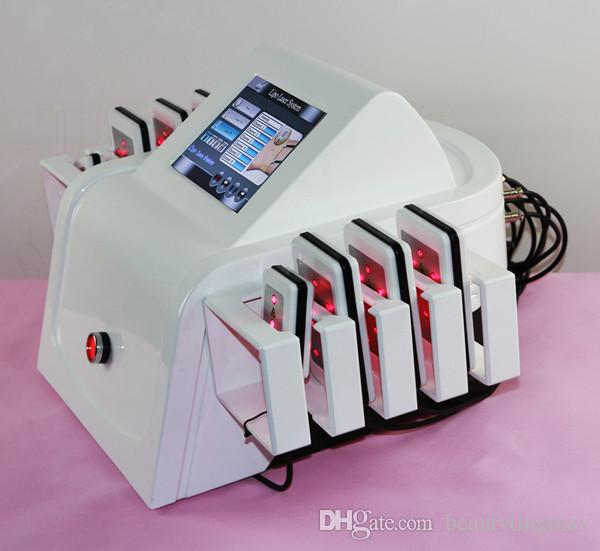 strawberry weight loss machine