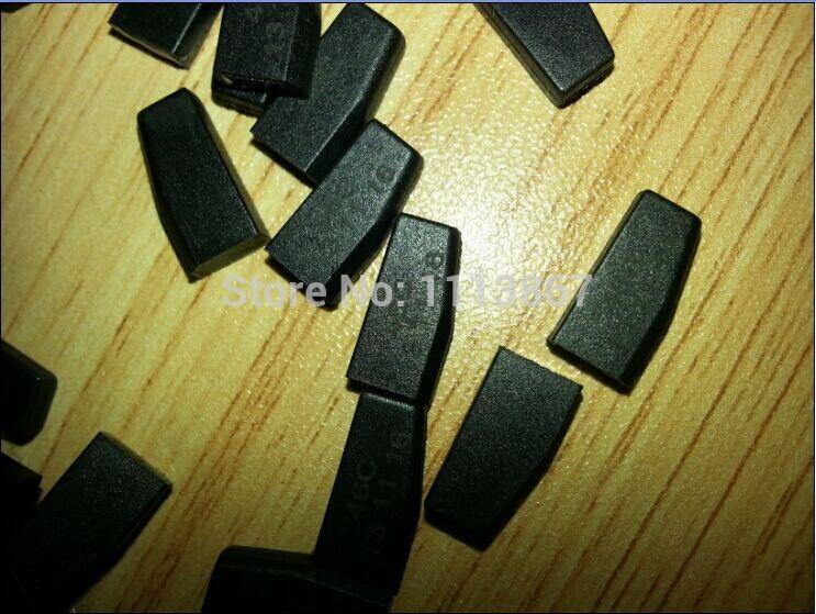 how to get a car key copied