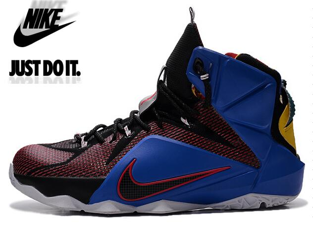 men nike shoes