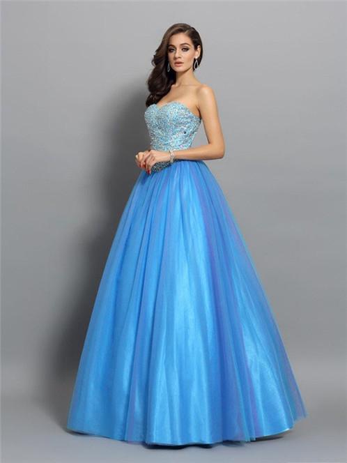 cinderella prom dress with sleeves wwwpixsharkcom