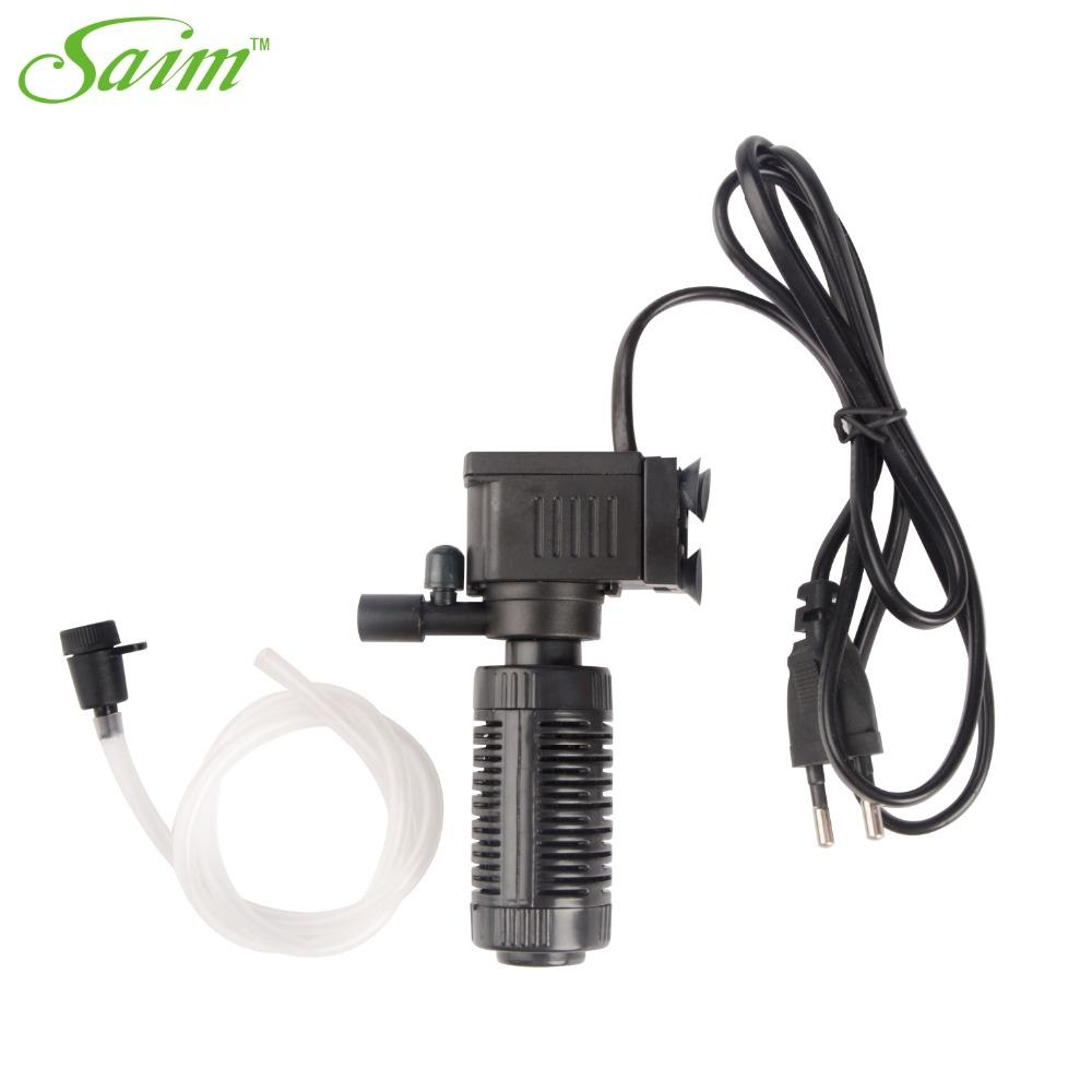 External water fountain pump - 220v Fish Tank Small Mini Electric Submersible Jpg Little Giant Watermark External Centrifugal Pump For Water