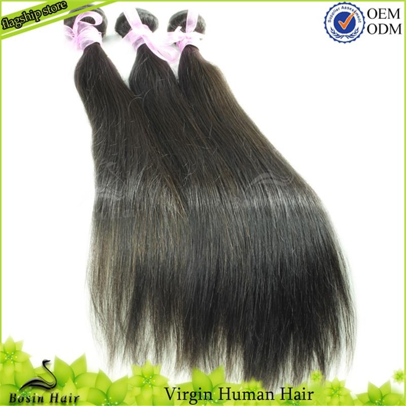 Weft Hair Extensions For Sale 110