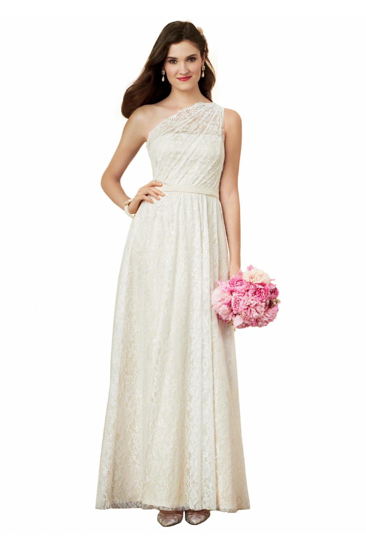 Exelent cheap wedding dresses under 50 dollars ideas for Cheap wedding dresses under 50 dollars
