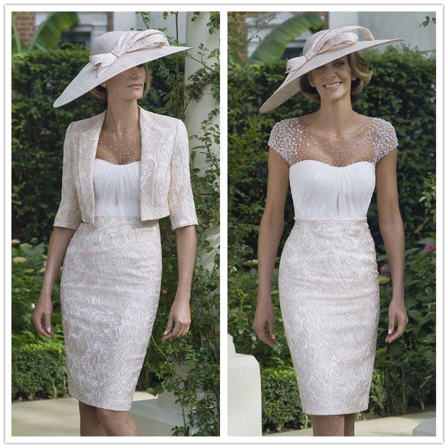 Dhgate Wedding Dress 29 Good
