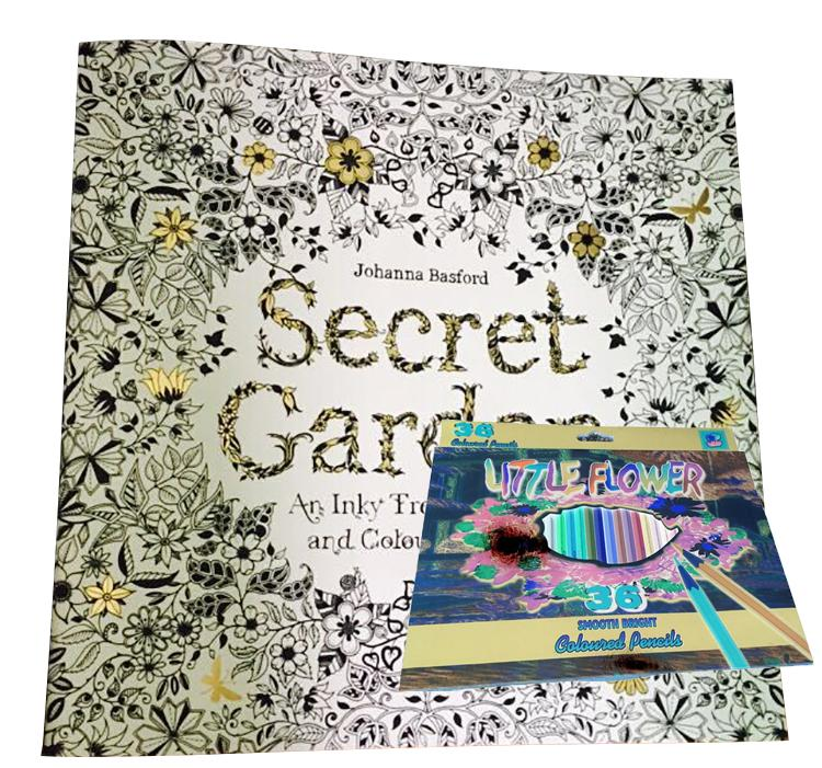 Scenic Hot Sell A Set Eq  Book Add Color Pencil Secret Garden An Inky  With Interesting Hot Sell A Set Eq  Book Add Color Pencil Secret Garden An Inky Treasure  Hunt And Coloring Book Adult Children Painting Book Secret Garden Secret  Garden  With Cute Kitchen Herb Garden Also Garden Wire Fencing In Addition Covent Garden Londra And Covent Garden Tube Stop As Well As Black Garden Fence Additionally Mottistone Manor Garden From Dhgatecom With   Interesting Hot Sell A Set Eq  Book Add Color Pencil Secret Garden An Inky  With Cute Hot Sell A Set Eq  Book Add Color Pencil Secret Garden An Inky Treasure  Hunt And Coloring Book Adult Children Painting Book Secret Garden Secret  Garden  And Scenic Kitchen Herb Garden Also Garden Wire Fencing In Addition Covent Garden Londra From Dhgatecom