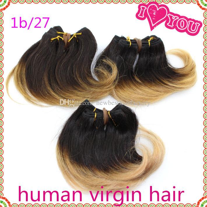 Wholesale Milky Way Hair Weave 68