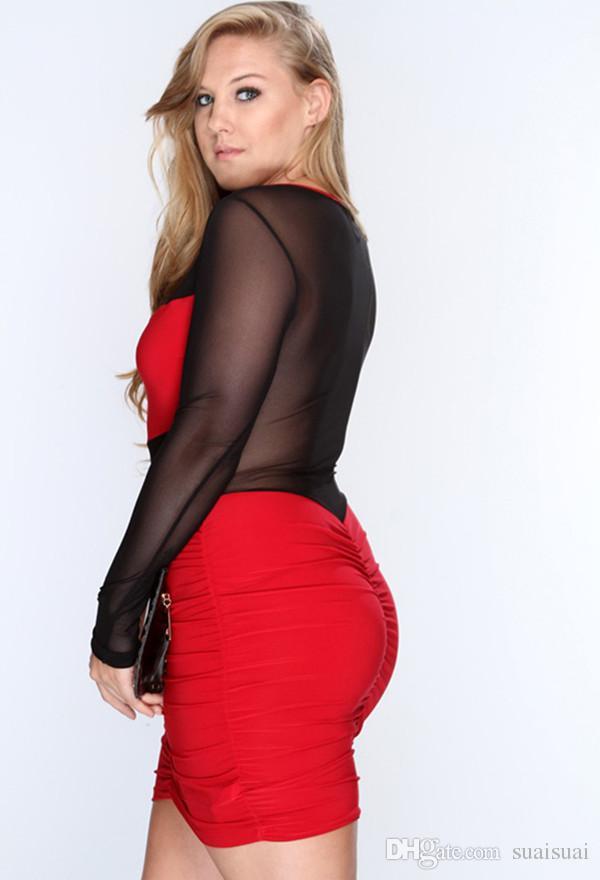 Plus size women clothing Sexy Fish Scale Texture Club Bodycon Dress femininas new 2015 sexy summer