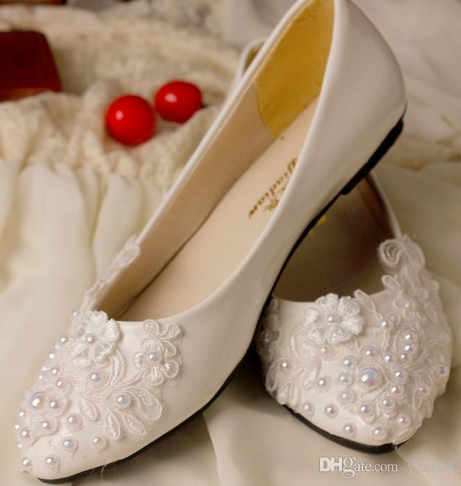 Design Your Own Bridal Shoes Online