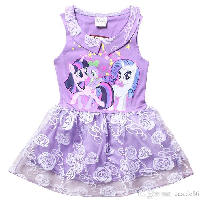 Bonito Vestidos De Novia Para Bebés Inspiración - Ideas para el ...