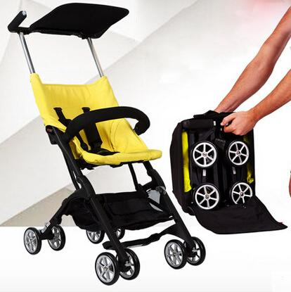 Discount Lightweight Umbrella Car Portable Folding Baby Stroller ...