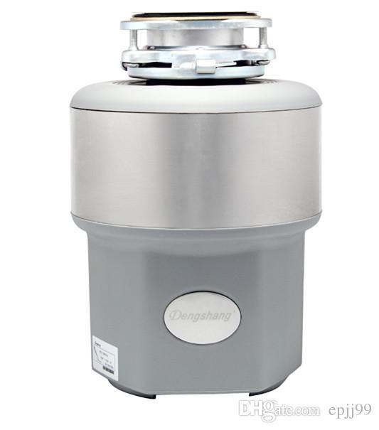 2017 e k01 home food waste disposer kitchen sink grinder