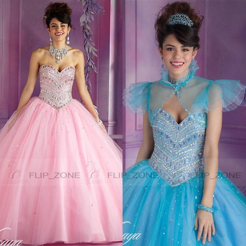 Plus size bridesmaid dresses in los angeles boutique for Plus size wedding dresses los angeles