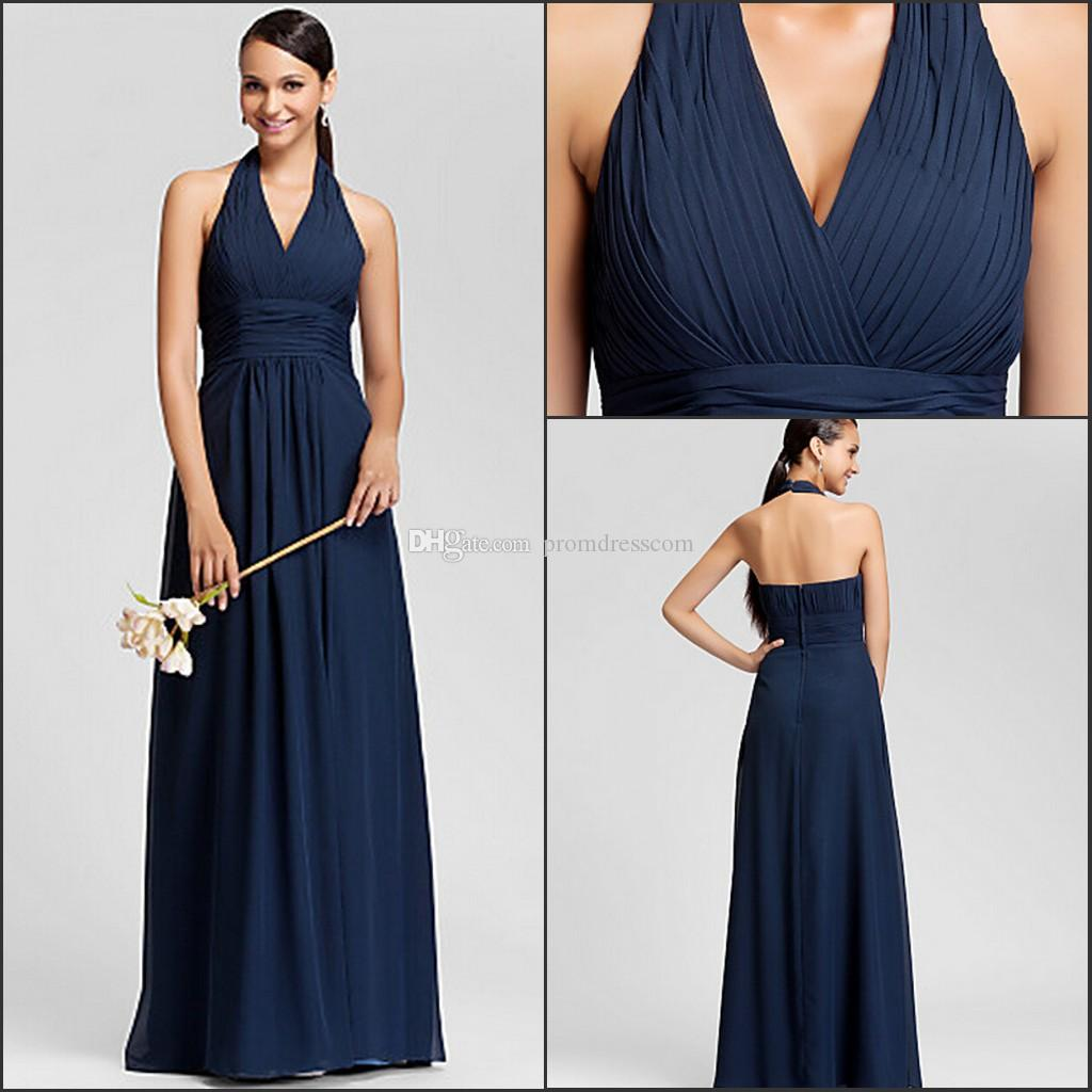Wedding dresses online reviews junoir bridesmaid dresses wedding dresses online reviews 74 ombrellifo Image collections