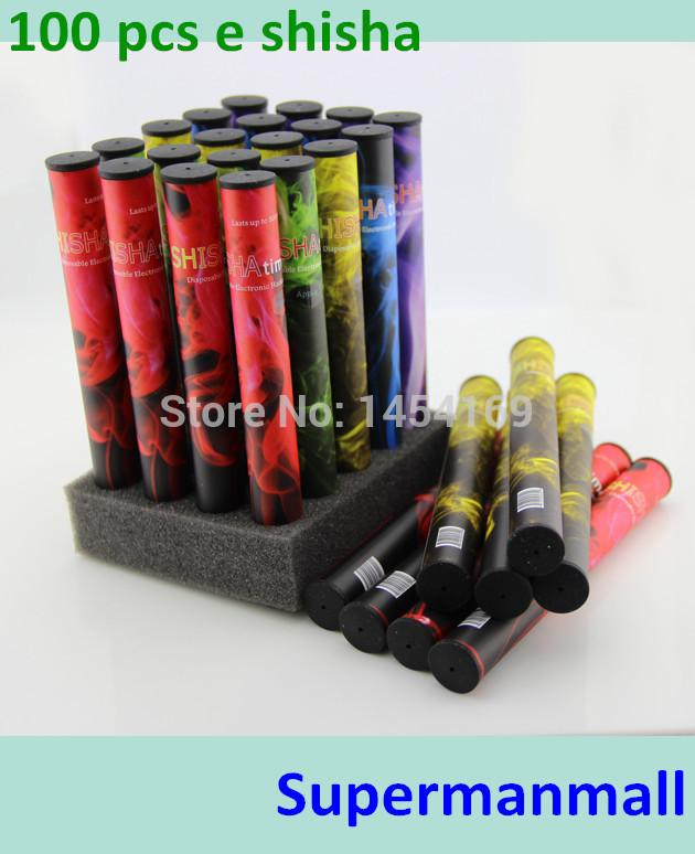 High quality electric cigarette rolling machine