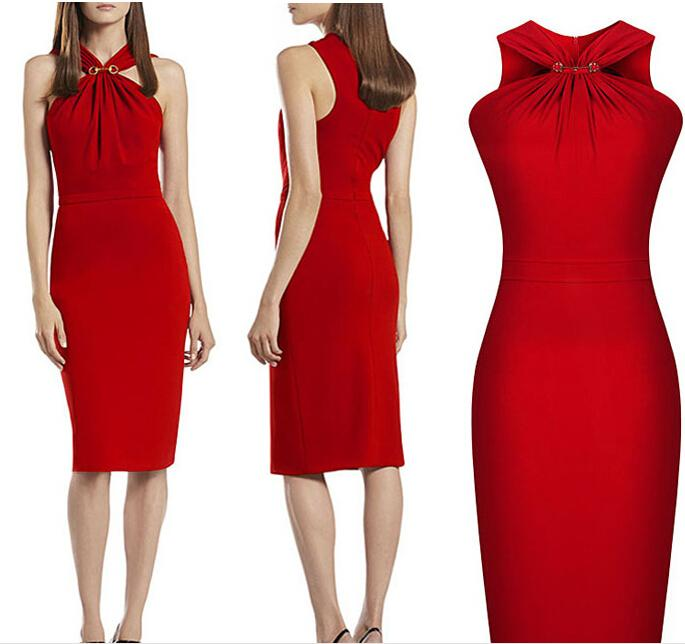 Prom Dresses Under 160 Dollars Plus Size 96