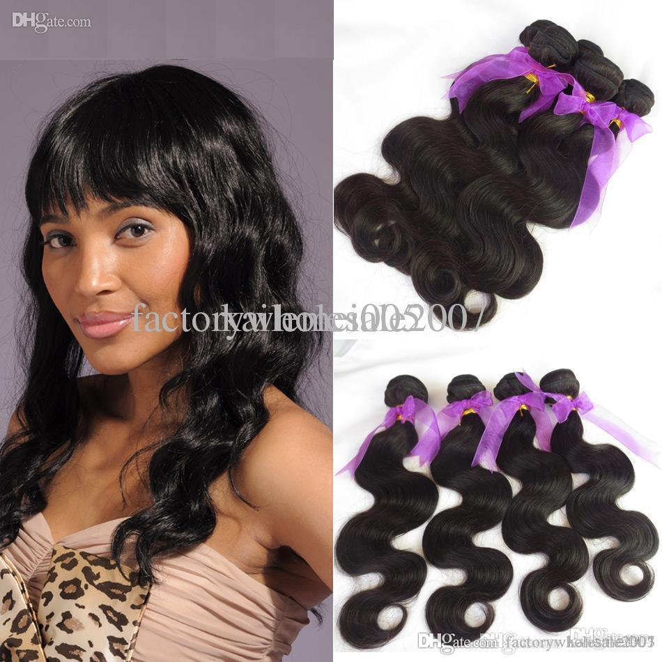 Average Cost For Human Hair Extensions 52