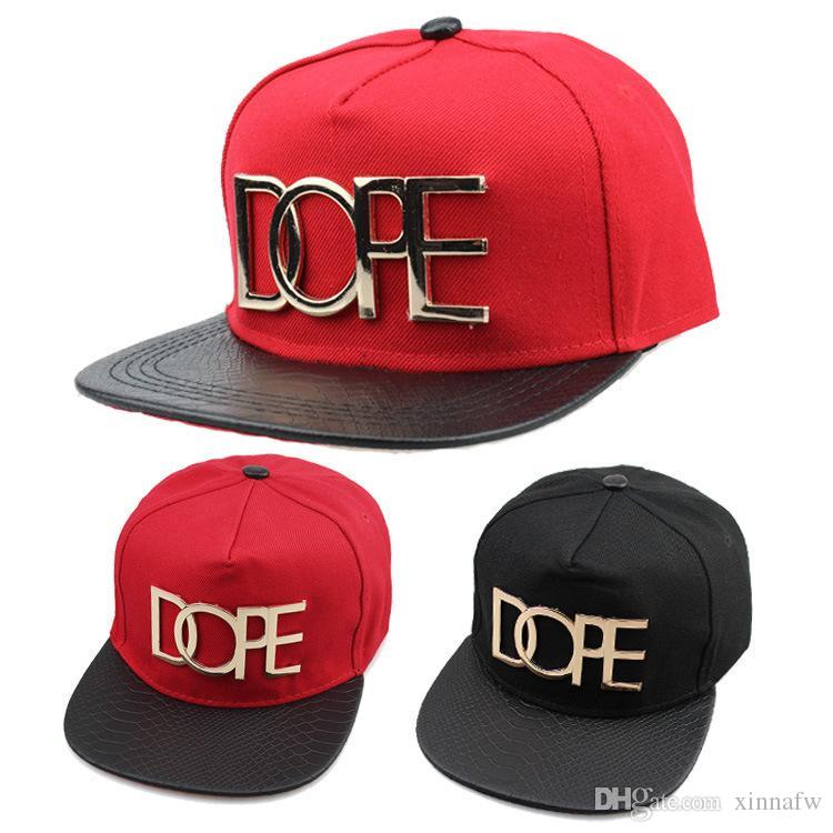 hot sale new baseball caps hiphop hats men women 39 s causal. Black Bedroom Furniture Sets. Home Design Ideas