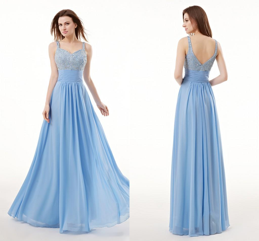 Prom dresses with quick delivery - Dress on sale