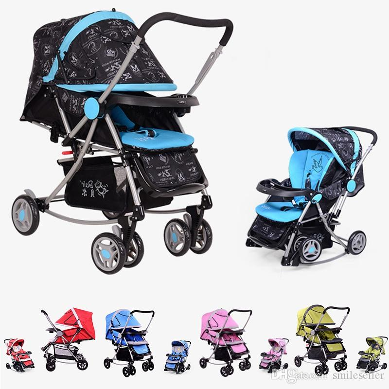 best quality high quality baby stroller car seat bassinet carrycot foldable travel system infant. Black Bedroom Furniture Sets. Home Design Ideas