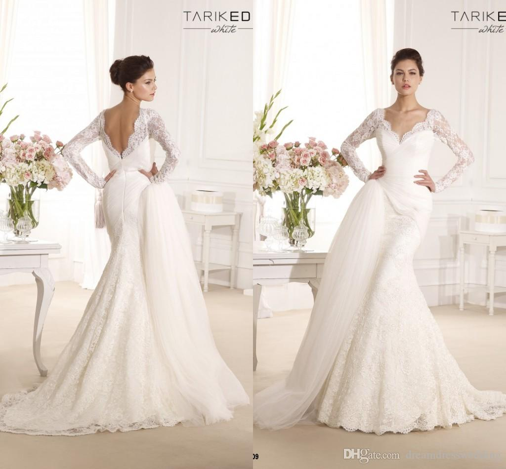Plus Size Wedding Dresses Albany Ny : Of the bride dresses dress suits source amore wedding